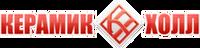Акция для клиентов Керамик Холл